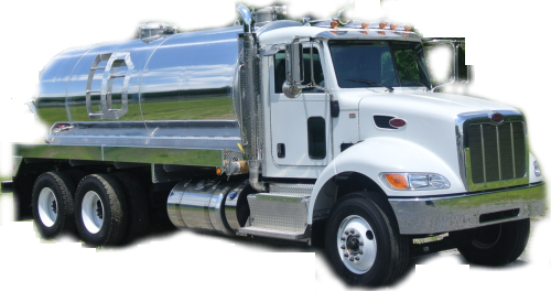 Truck and Tank Dealer in the United States | KeeVac Industries, Inc